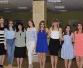 Прослава матураната дома ученика